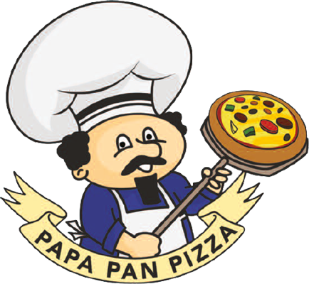 Papa Pan Pizza